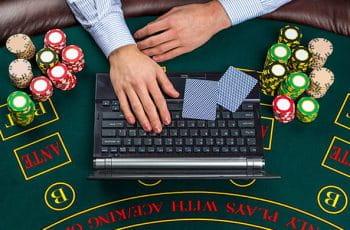 Online Blackjack Turniere