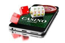Online Casino ohne Download