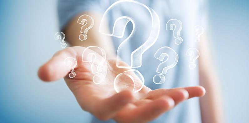 Playtech FAQ Bereich