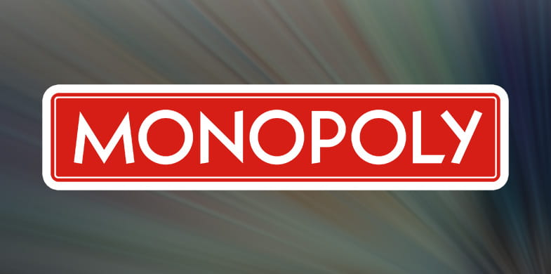 Monopoly Slots Online