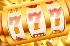 Die besten Quickspin Slots auf einen Blick.