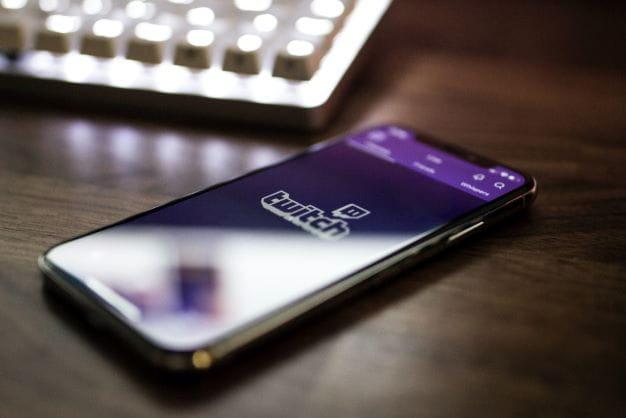 Twitch gilt mittlerweile als beliebteste und größte Streaming-Plattform Deutschlands.
